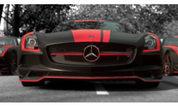 DRIVECLUB 20.08.2013.