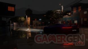 DRIVECLUB 2016 image screenshot 2