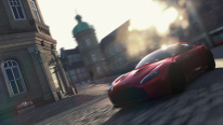 DRIVECLUB 2016 image screenshot 3