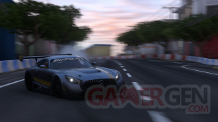DRIVECLUB 2016 image screenshot 4