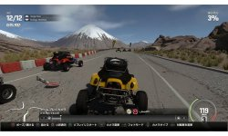 Driveclub Buggy 1