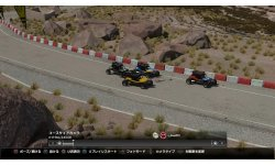 Driveclub Buggy 2