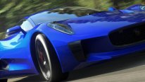 DRIVECLUB DLC images screenshots 5