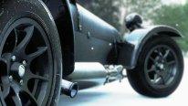 DRIVECLUB DLC images screenshots 9
