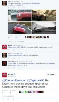 Driveclub Nissan Twitter Wario64