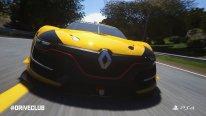DRIVECLUB Renault RS01 14 08 2015 screenshot 1