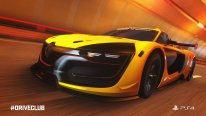 DRIVECLUB Renault RS01 14 08 2015 screenshot 2