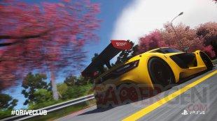DRIVECLUB Renault RS01 14 08 2015 screenshot 3