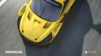 DRIVECLUB Renault RS01 14 08 2015 screenshot 4