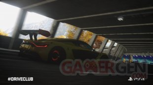 DRIVECLUB Renault RS01 14 08 2015 screenshot 5