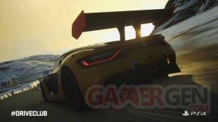 DRIVECLUB Renault RS01 14 08 2015 screenshot 7