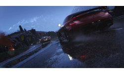 driveclub screen 08122014 1