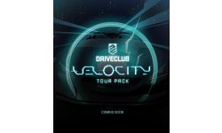 DRIVECLUB Velocity Tour Pack.jpg large