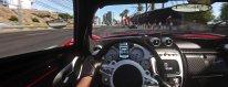 Driveclub VR 28 09 2016 screenshot 6
