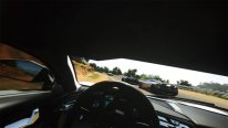 DRIVECLUB VR image screenshot 3