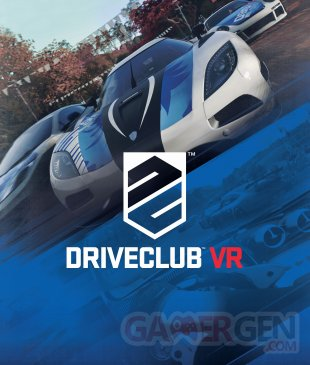 Driveclub VR images (9)