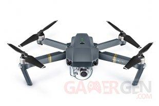 drone dji mavic pro 02 2