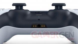 DualSense PS5 02 05 08 2020