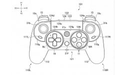 DualShock 4 CUH ZCT2 Manette 2 images (5)