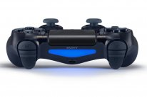 DualShock 4 DS4 500 Million Limited Edition collector 02 09 08 2018