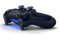 DualShock 4 DS4 500 Million Limited Edition collector 03 09 08 2018