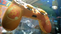 DualShock 4 PS4 Dragon Ball Z images (3)