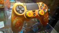 DualShock 4 PS4 Dragon Ball Z images (6)
