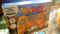 DualShock 4 PS4 Dragon Ball Z images (7)