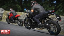 Ducati-90th-Anniversary_screenshot (10)