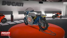 Ducati-90th-Anniversary_screenshot (9)