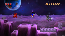 DuckTales-Remasterd_13-08-2013_screenshot (1)