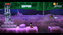DuckTales-Remasterd_13-08-2013_screenshot (2)