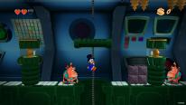 DuckTales Remasterd 13 08 2013 screenshot (3)