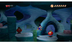 DuckTales Remasterd 13 08 2013 screenshot (6)
