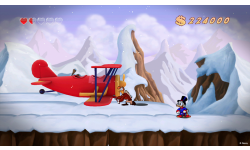 DuckTales Remastered 03 03 2020 screenshot 3