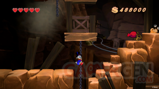 DuckTales Remastered 31 07 2013 screenshot (3)