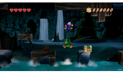 DuckTales Remastered 31 07 2013 screenshot (4)