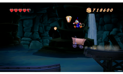 DuckTales Remastered 31 07 2013 screenshot (6)