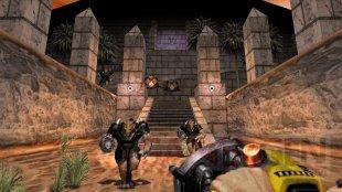 Duke Nukem 3D 20th Anniversary World Tour pic 2