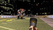 Duke Nukem 3D 20th Anniversary World Tour pic 3