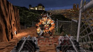 Duke Nukem 3D 20th Anniversary World Tour pic 4