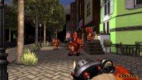 Duke Nukem 3D 20th Anniversary World Tour pic 5