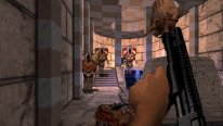 Duke Nukem 3D 20th Anniversary World Tour pic 6