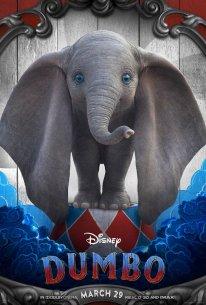 Dumbo poster 01 09 01 2019