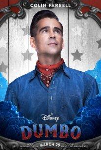 Dumbo poster 03 09 01 2019