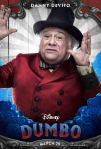 Dumbo poster 04 09 01 2019