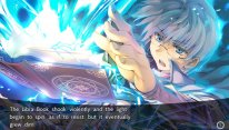 Dungeon Travelers 2  The Royal Library & the Monster Seal (1)