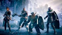 Dungeons & Dragons Dark Alliance Xbox Game Pass (2)
