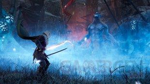 Dungeons & Dragons Dark Alliance Xbox Game Pass (4)