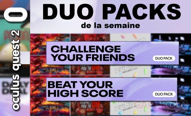 Duo packs de la semaine vignette 2021.08.13 20